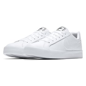 da4a871e957 O que os clientes mais compram após ver este item. Anterior. -31%. (32). Tênis  Nike Court Royale Feminino