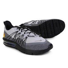 9743e7233c5 Tênis Nike Air Max Sequent 4 Utility Masculino