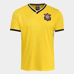 Camisa Corinthians 2014 n° 10 Edição limitada Masculina 16e0e7586ccf1
