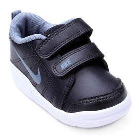 4777a761a Produtos visitados por quem procura este item. Anterior. (413). Tênis  Infantil Nike ...