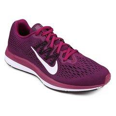 c4f62b4aa5 Tênis Nike WMNS Zoom Winflo 5 Feminino
