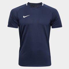 Camisa Nike Academy Masculina 208de5198afa7