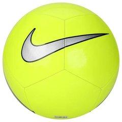 e2c7dea366791 Bola Futebol Campo Nike Pitch Trainning