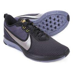 b8b6f92c32f Tênis Nike Zoom Strike 2 Masculino