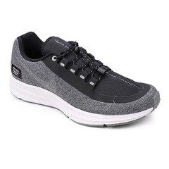 1cfd75efac Tênis Nike Zoom Winflo 5 Run Shield Masculino