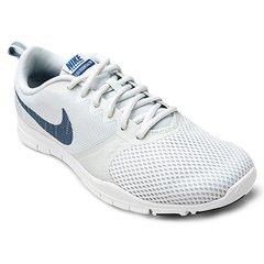 69653c9d6cf Tênis Nike Flex Essential TR Feminino