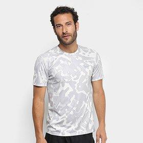 f9240e6d403b0 Camiseta Nike Dry Leg Day Masculina - Preto - Compre Agora