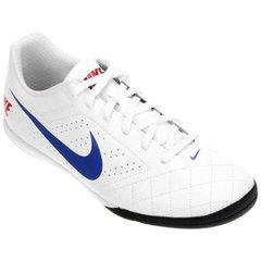 Chuteira Futsal Nike Beco 2 Futsal Masculina fe53091b01803
