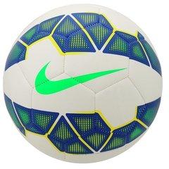 Bola Futebol Campo Nike Strike CBF 2015 0233466e40e11