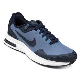 e60e05a831b Produtos visitados por quem procura este item. Anterior. -28%. (4). Tênis  Nike Air Max Lb Canvas Masculino