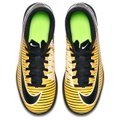 8be2683123011 Chuteira Futsal Infantil Nike Mercurial Vortex 3 IC - Compre Agora ...