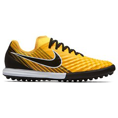faf29a85aa Chuteira Society Nike Magista Finale 2 TF Masculina