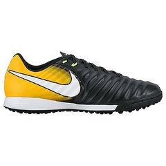 e1c7f797f9 Chuteira Society Nike Tiempo Ligera 4 TF