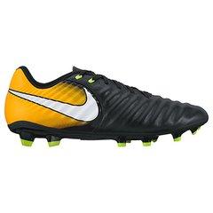 a7084a2492 Chuteira Campo Nike Tiempo Ligera 4 FG