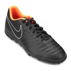 0cae34fa28e4f Chuteira Society Nike Magista Onda II TF - Compre Agora