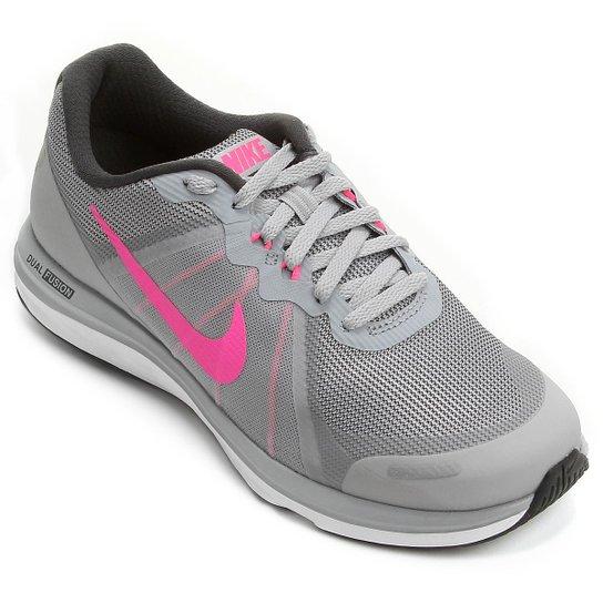 8a1974238e74f Nike Air Zoom Vomero 11 Sneaker Women