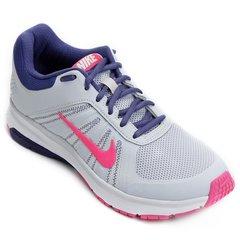 255f028d2ac Tênis Nike Dart 12 MSL Feminino