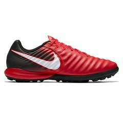 Chuteira Society Nike Tiempo Finale TF 5f450d3f5a417
