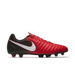 8393edb6cb Chuteira Campo Nike Tiempo Rio 4 FG Masculina