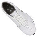 ea616d36349 Tênis Nike Air Toukol 3 Masculino - Compre Agora