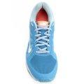 3b5a49134c3 ... Tênis Nike Dart 12 MSL Feminino. Tênis Nike Dart 12 MSL Feminino - Azul  Claro+Branco