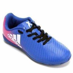 824d2200cc Chuteiras Feminino Adidas - Futebol