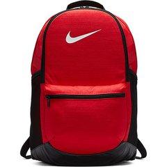 f3b171a5c Nike Preto Tamanho Único | Shop Timão