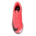 3c476492b1281 ... Chuteira Society Infantil Nike Mercurial Vapor 12 Academy GS CR7 TF ...