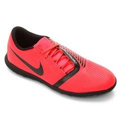 bff68a2e5f Chuteiras Feminino Nike Vermelho Tamanho 39 -