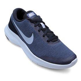 98d86e0d1e Tênis Nike Flex Experience RN 7 Feminino. R$ 279,99. (21)