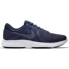 b75a2c9998 Tênis Nike Revolution 4 Masculino
