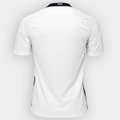 c6717ab3762da Camisa Corinthians I 2016 s nº Torcedor Nike Masculina - Compre ...