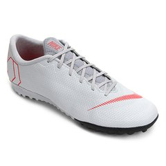 7e252d32dec29 Compre Camisa Nike Corinthians Ii 11 12 S nº Online