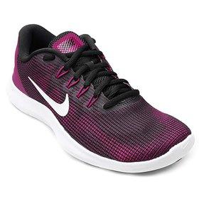 23a29457f698f Produtos visitados por quem procura este item. Anterior. (9). Tênis Nike  Wmns Flex 2018 Rn Feminino