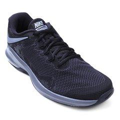 70e005c2a90 Tênis Nike Air Max Alpha Trainer Masculino