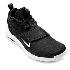 e4a7c7b1982 Tênis Masculino Nike Off white Tamanho 42 - Esporte