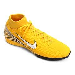 a823831c91a01 Chuteira Futsal Nike Mercurial Superfly 6 Academy Neymar IC Masculina