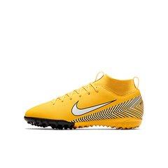 5d05c8af3a0 Chuteira Society Infantil Nike Mercurial Superfly 6 Academy GS Neymar TF