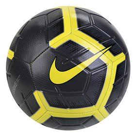 a4d82229cba5c Bola Futebol Campo Nike Ordem 3 CBF - Compre Agora