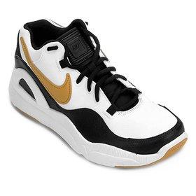 4f7c77f9365 Tênis Nike Arrowz - Compre Agora