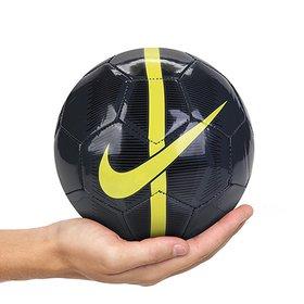 705221f27562f Bola Futebol Nike Strike LFP Campo - Compre Agora