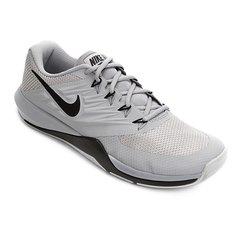 c408fbe285c Tênis Nike Lunar Prime Iron II Masculino