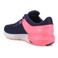 51bf56c64c5 Tênis Nike Air Zoom Structure 22 Masculino - Azul e Laranja - Compre ...