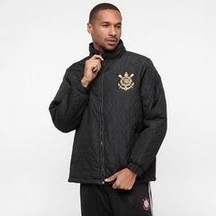 Compre Jaqueta Nike Corinthians Authentic N98 Online  fd76dcab2ade6