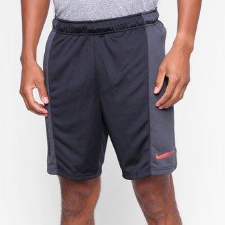 Bermuda Nike Dri-Fit Energy Masculina