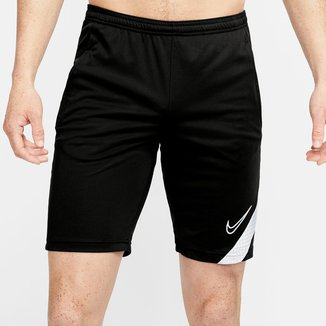 Bermuda Nike Dry M18 KZ Masculina