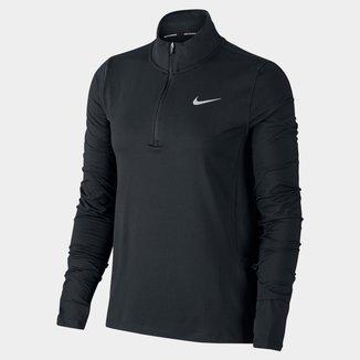 Blusa Nike Element Feminina