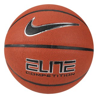 Bola Basquete Nike Elite Competition 8P Tam 7