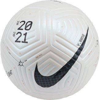 Bola de Futebol Campo Nike Fligth