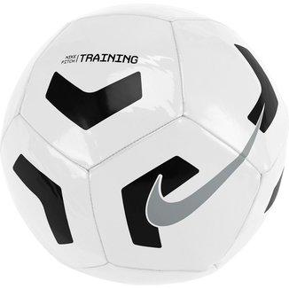Bola de Futebol Campo Nike Pitch Training